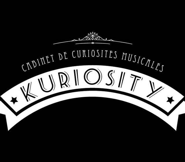 © Kuriosity