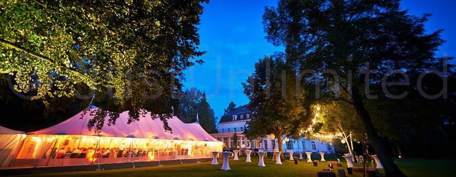 Luxury wedding planner Monaco Justunlimited