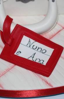 casamento Nuno e Ana