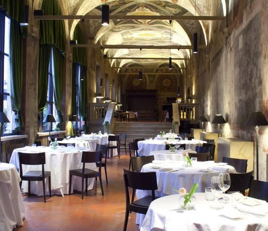Hotel Columbus Roma Recensioni Foto E Telefono