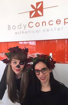 BodyConcept - Viana do Castelo