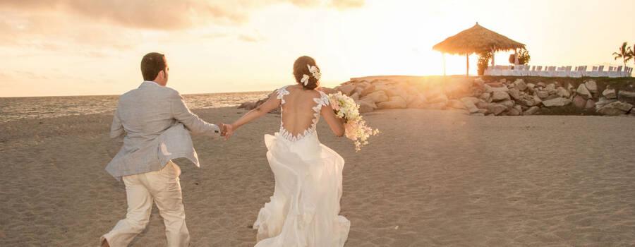 A casarnos yaaa!
