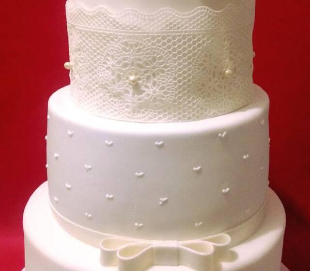 Mommy Cake & Sweet - Confeitaria artesanal Premium