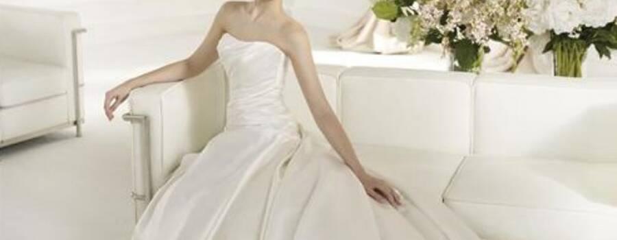 Beispiel: Prinzessinnenkleider, Foto: 2 Due.