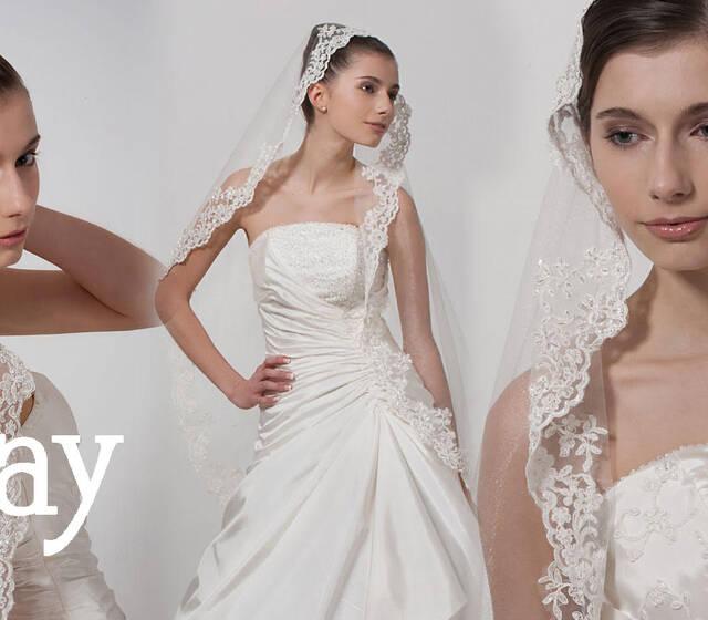 Saray Brautmoden Frankfurt Brautgeschafte Besuchen
