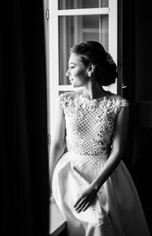 #макияж #визаж #визажист #свадебныйстилист#нежныйобразневесты #невеста #wedding #bride #makeup#hair #inspiration #style #mua #muah #невеста #свадьба#макияж #прическа #невеста #образневесты #стилист#визажиствиталии #свадебнаяприческа #прическанасвадьбу#свадебныймакияж #визажистнасвадьбу #визажистпитер#визажистспб #свадебныймакияж #свадьбавпитере #makeup#hairstyle #визажистмарияцветкова #визажистспб #визажистпитер #свадьбавпитере  #образневесты #локоны #кудри #прическанасредниеволосы #невеста2018 #свадебныймакияж #визажистмарияцветкова #визажиствиталии
