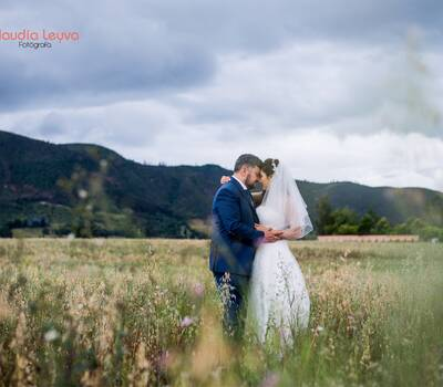 www.bodasdeclau.com