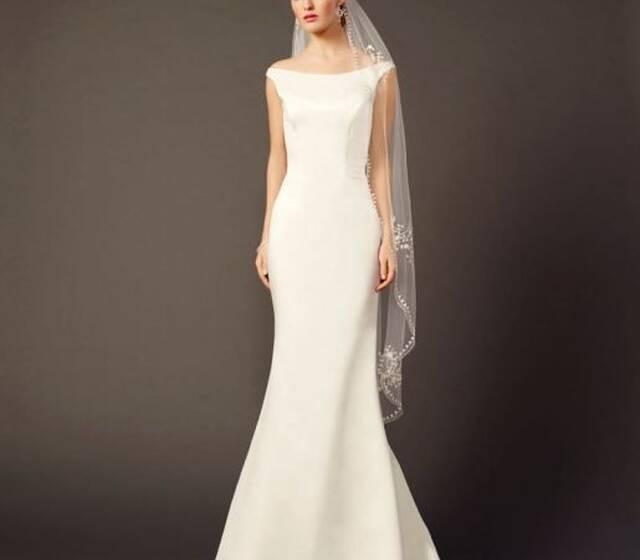 Magy S Braut Und Festmode Brautgeschafte Besuchen