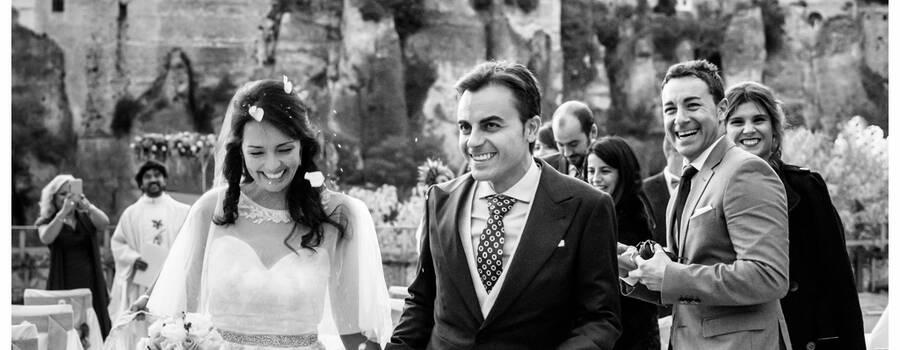 boda destino-españa
