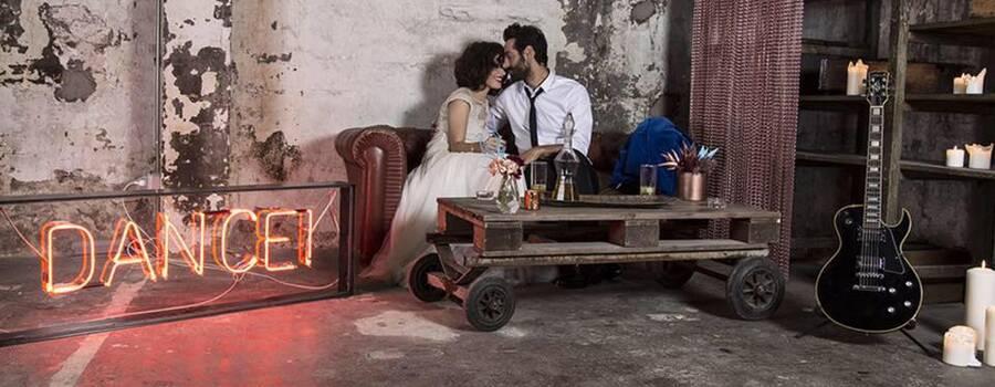 Nuria Cienfuegos Photography