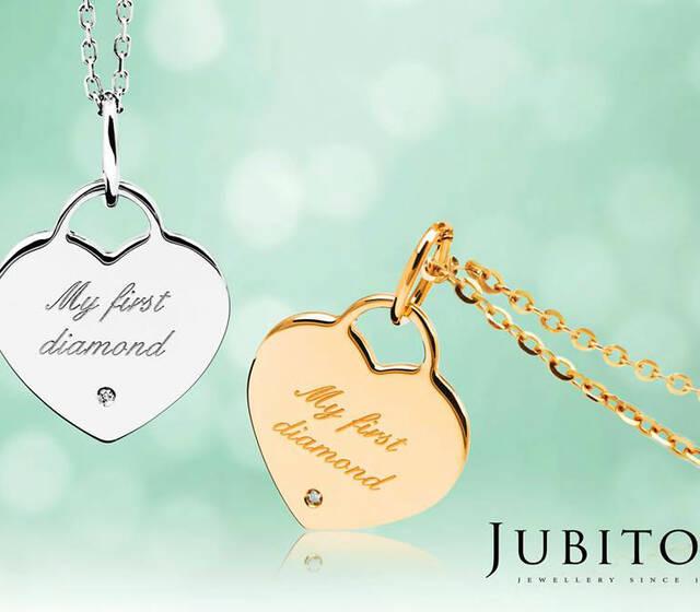 Biżuteria Jubitom