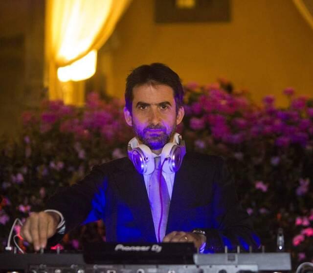 DJ Lollo