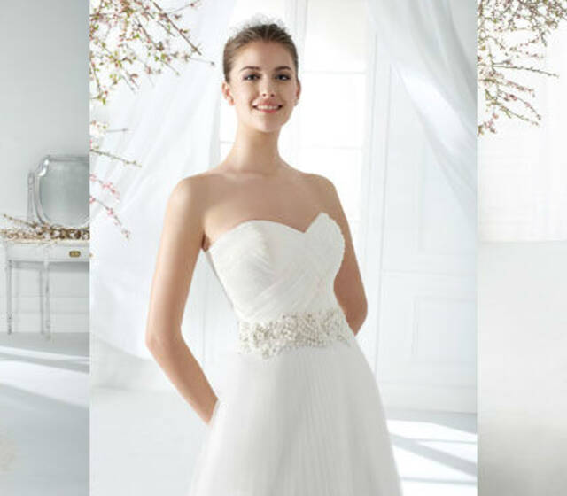 Eva Scholz Brautmode Cologne Brautgeschafte Besuchen