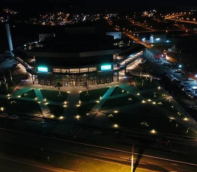 Arena Petry