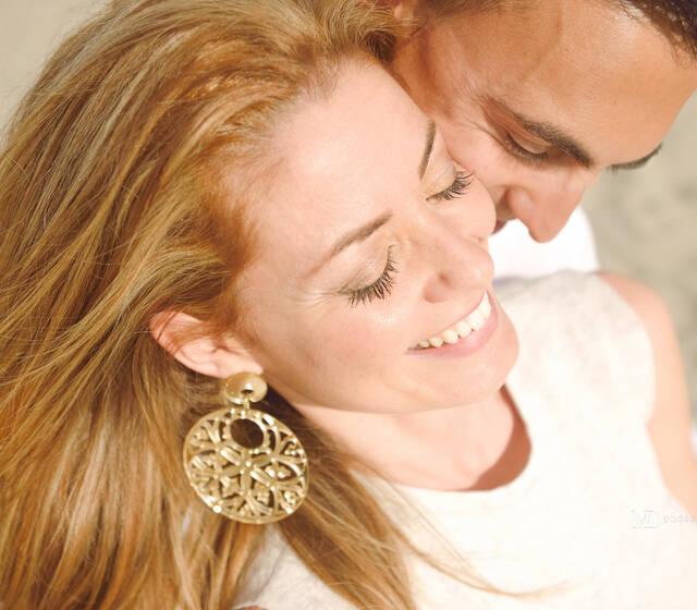 Mitia Photography, fidanzamento Forte dei Marmi