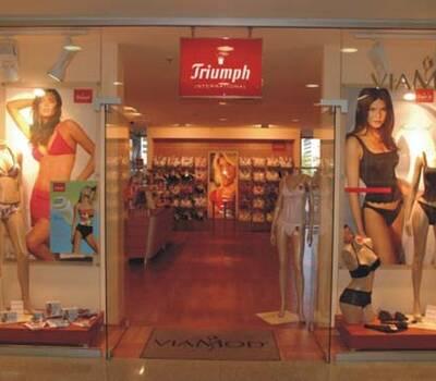 Tiumph W Centrum Askana
