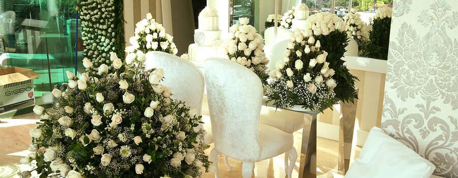 Punta_mita_Wedding_Photographer_Alejandro_Benitez
