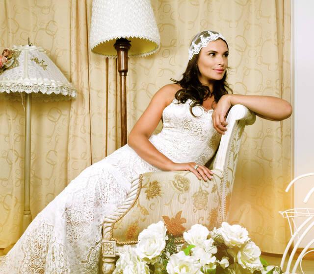marcela herrera-vestidos de novia - opiniones, fotos y teléfono