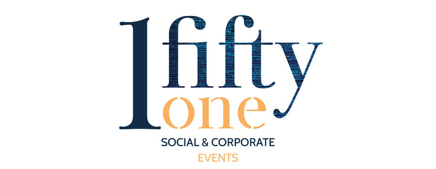 OneFiftyOne Social & Corporate Events