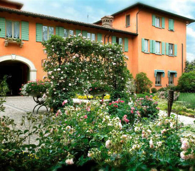 8fd5dd376b99 Ristorante Corte Francesco - Recensioni