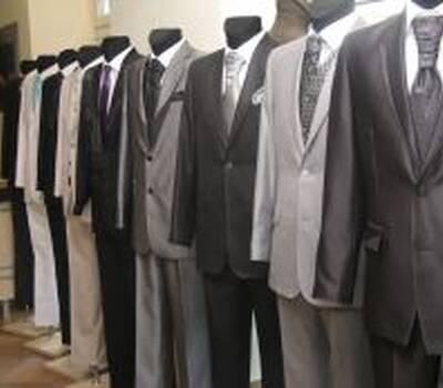 Moda ślubna Malibu