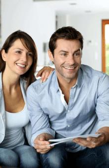 A través de una asesoría especializada y personalizada, trabajamos a tu lado para que la planeación de dinero para tu boda sea sencilla, fácil y amigable.