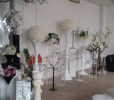 Flowers in Love SRL