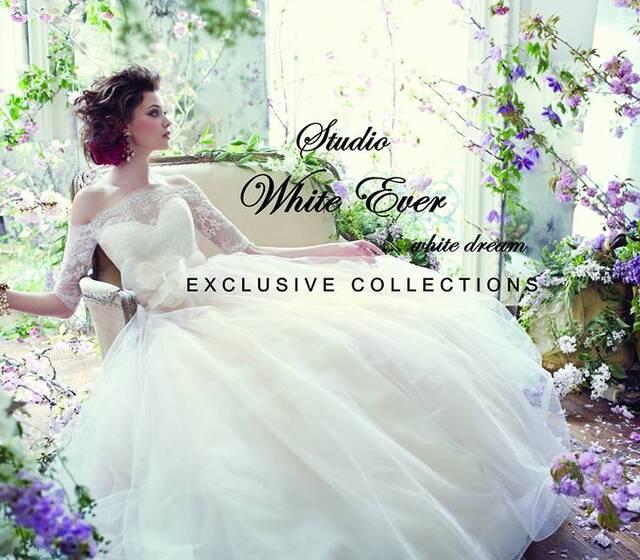 28b8381d Studio White Ever suknie wieczorowe - Opinie, zdjęcia i telefon