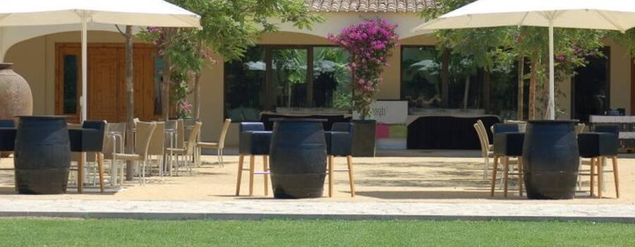Foto:Quinta de Catralvos