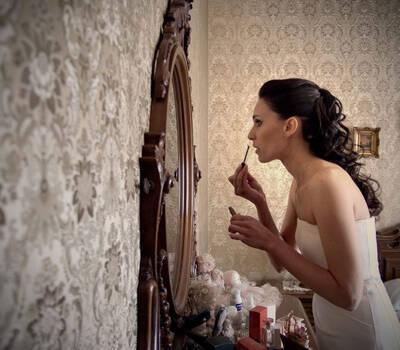 © Elia Falaschi - Alice Durigatto - www.sposiamoci.org