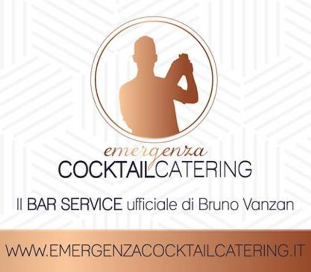 Emergenza Cocktail Catering