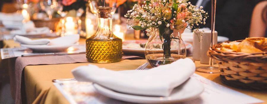 La Cuisine. Foto: Luiz Diniz