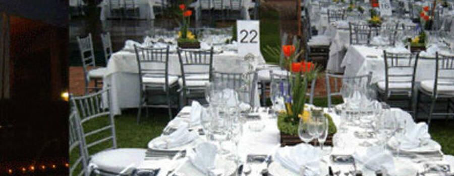 Banquetes Valestef