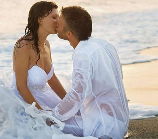 Dreams Wedding - Agencia de Viajes