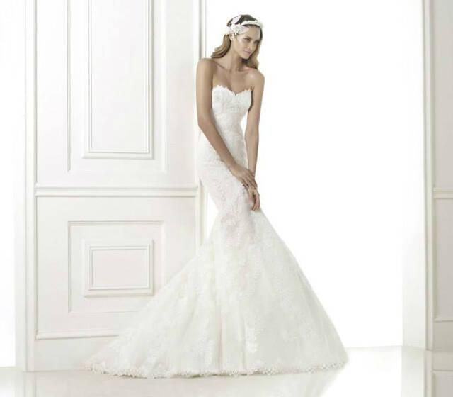 Cecile De Luxe Koln Brautgeschafte Besuchen