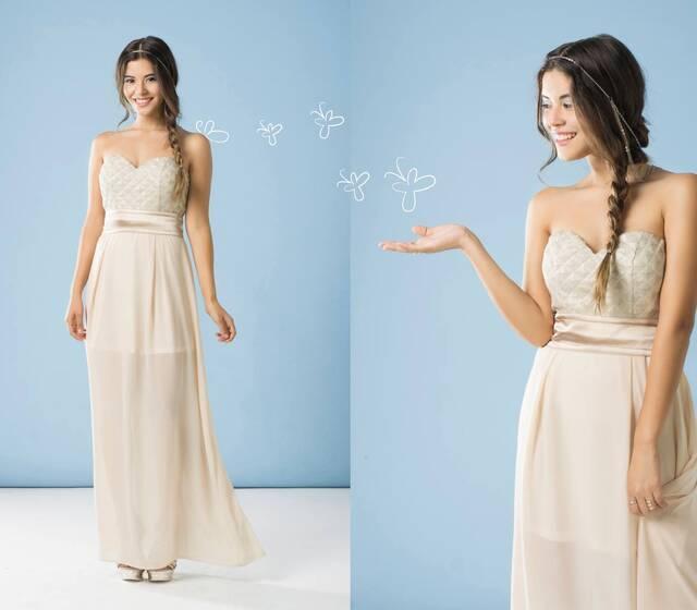 Catalogo de vestidos de fiesta lima peru