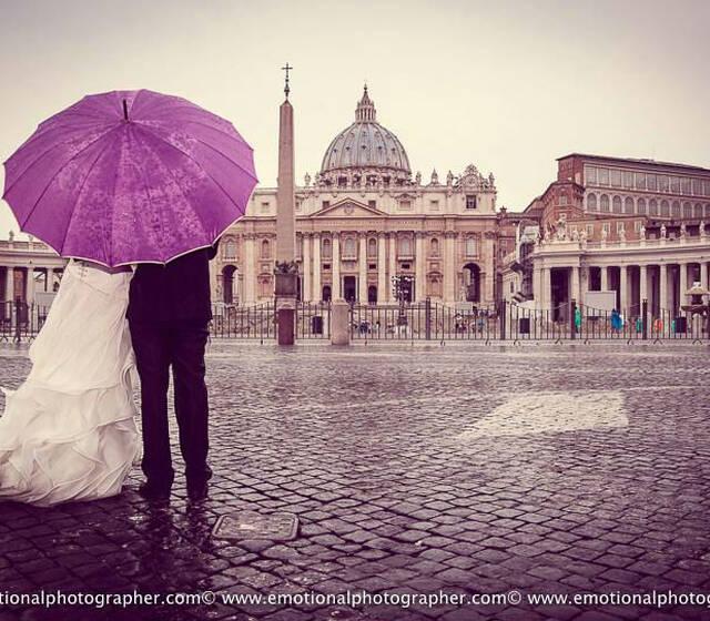 Mario Caponera Emotional Photographer