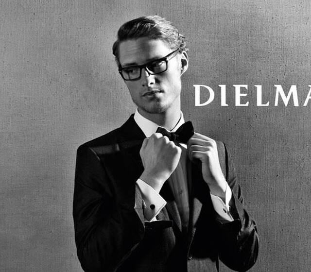 Foto: Dielmar