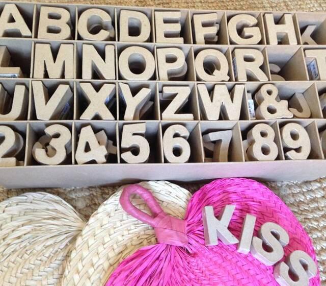 Sweet Dream Moment Descubre mucho más en nuestra tienda on-line www.sweetdreammoment.com