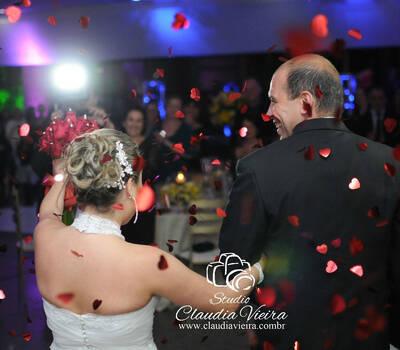 Studio Fotografico Claudia Vieira