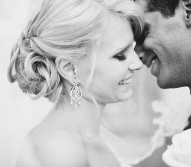 http://blog.nadiameli.com/destination-wedding-photography/parkhotel-castellani-wedding-salzburg-melanie-rajat/