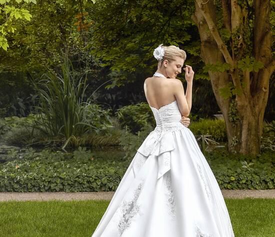 Point Mariage - Robes de mariée - Avis, Photos