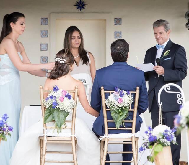 Guion Matrimonio Simbolico : Bodas simbólicas oficiadores de bodas medellín opiniones fotos y