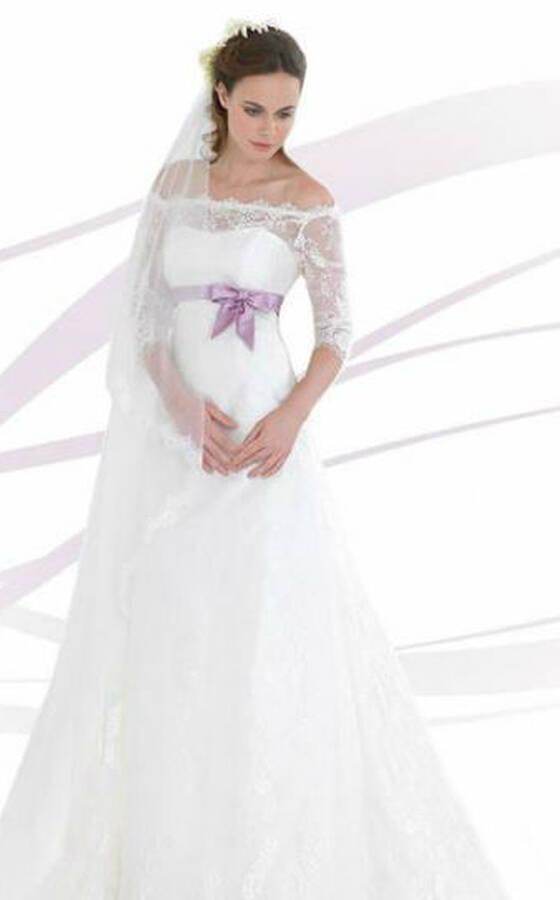 10403ea0b474 V.O.G.U.E. sposa - Recensioni