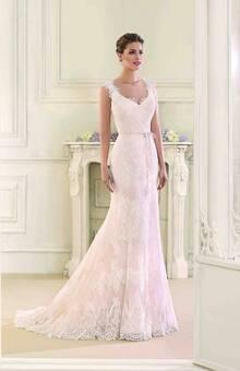 Outlet vestidos de novia torrente