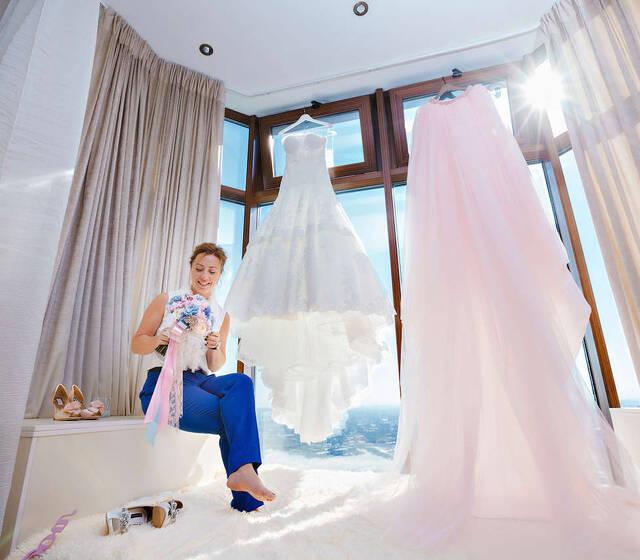 Свадебное торжество Ивана и Натальи  Организация и разработка концепции- Анастасия Кикина