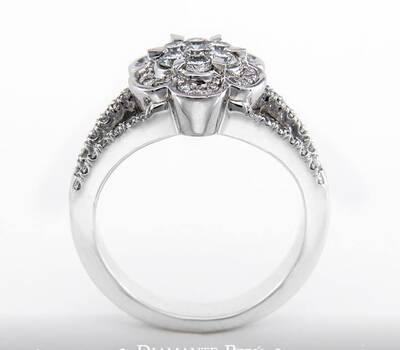 Diamante Perú