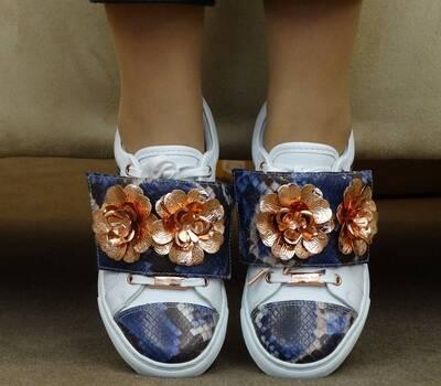 Fenui - quality portuguese shoes