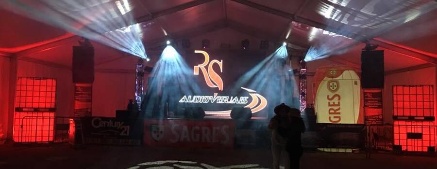 RS Audiovisuais