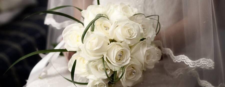 Fioreria il Mughetto Flower and...